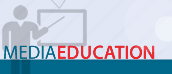 Campagna informativa Media education